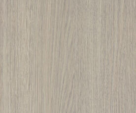 Limed OAK GREY - 1 - фото