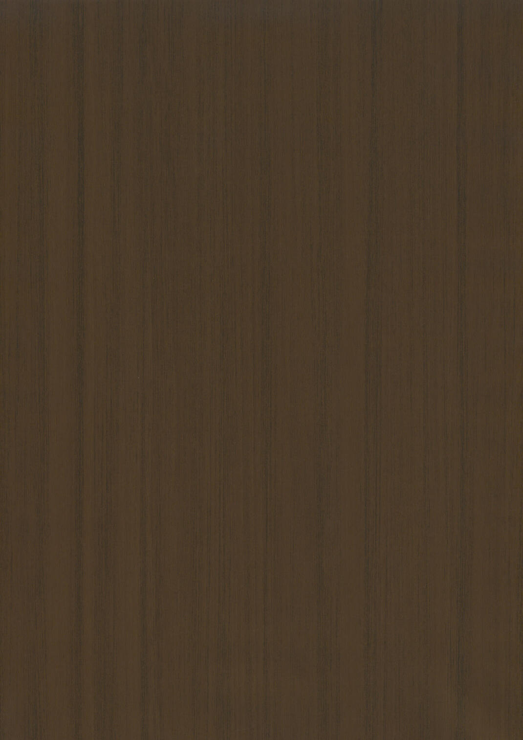 Walnut ANTIQUE DARK - 3 - фото