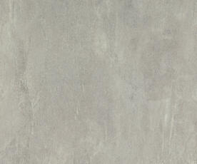 Wavestone GREY - 1 - фото