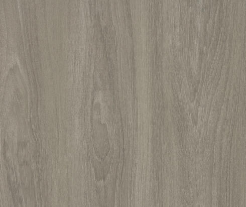 Nomad WALNUT TAUPE - 1 - фото
