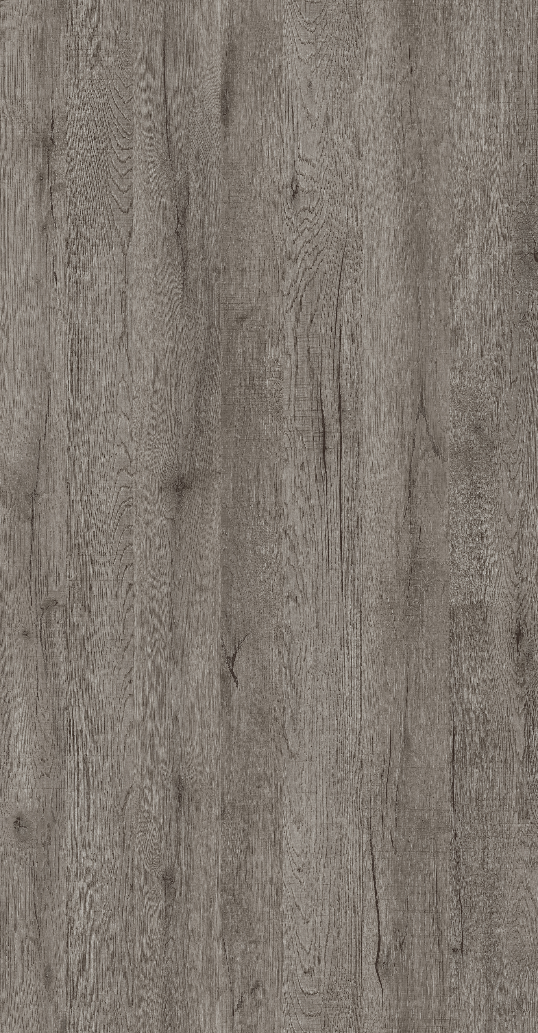 Bartex OAK